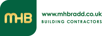 M H Bradd Building Contractors Yorkshire